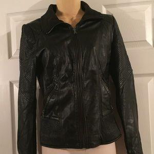 GUESS Black jacket